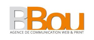 BBou, agence de communication, web et print située à Anglet, Bayonne, Biarritz – Pays Basque