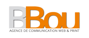 BBou, agence de communication