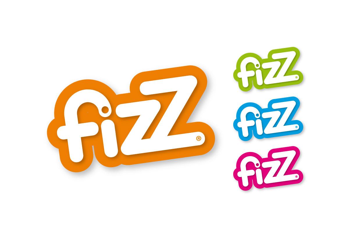 Maison Meneau logo Fizz