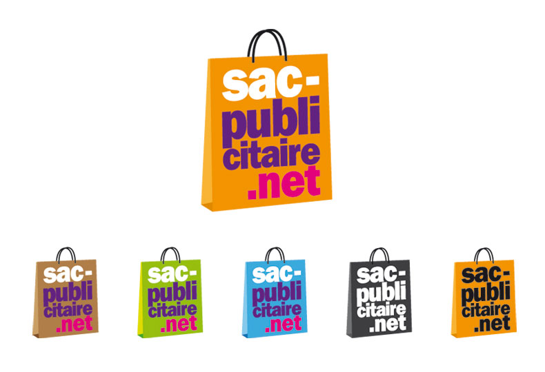 Sac-publicitaire.net logo