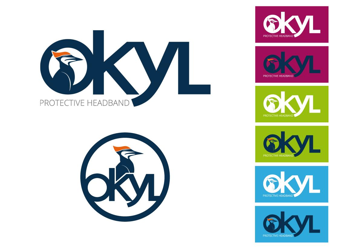 BBou création de logo agence web et communication pays basque bayonne biarritz anglet