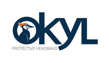 Okyl logo