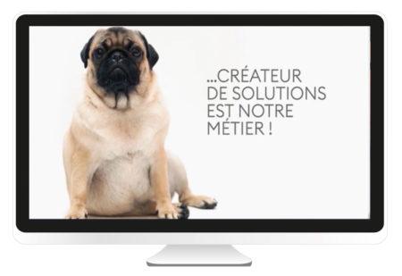 BBou-Agence de communication Toulouse Bayonne